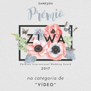ziwa2017-premio vídeo